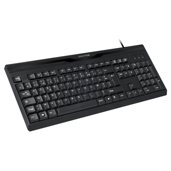 clavier starter keyboard usb. Black Bedroom Furniture Sets. Home Design Ideas