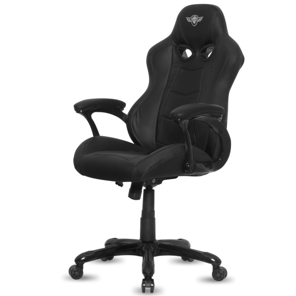 fauteuil gamer fabulous akracing nitro gaming chair noirvert sige de bureau gaming with. Black Bedroom Furniture Sets. Home Design Ideas