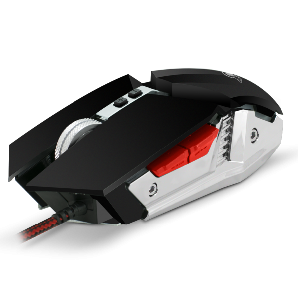 Souris Spirit Of Gamer PRO-M4